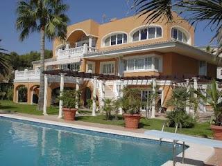 Как купить дом в Испании: фото №2