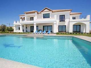 Как купить дом в Испании: фото №3