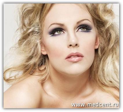 Если Вы искали свадебный макияж для блондинок фото - Вы попали прямо в точку.