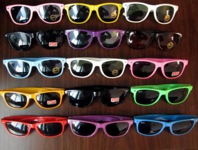 RAY BAN - очки, широкий выбор