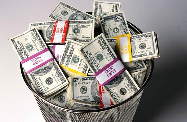 Тем правительство заговор чтоб муж приносил деньги можете создать свое