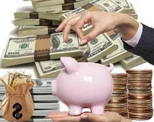 Как-накопить-деньги