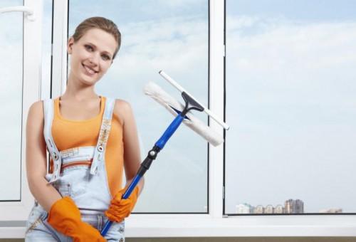 Как-правильно-мыть-окна-2-500x340