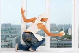 Как-правильно-мыть-окна-500x337.масштабированное