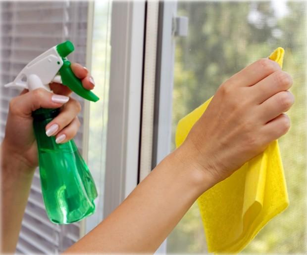 Как-правильно-мыть-окна