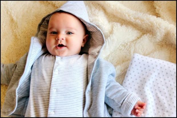 Одежда-для-малышей-2