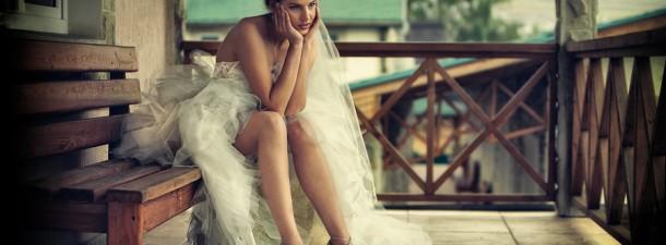 Почему-женщины-хотят-замуж-610x225