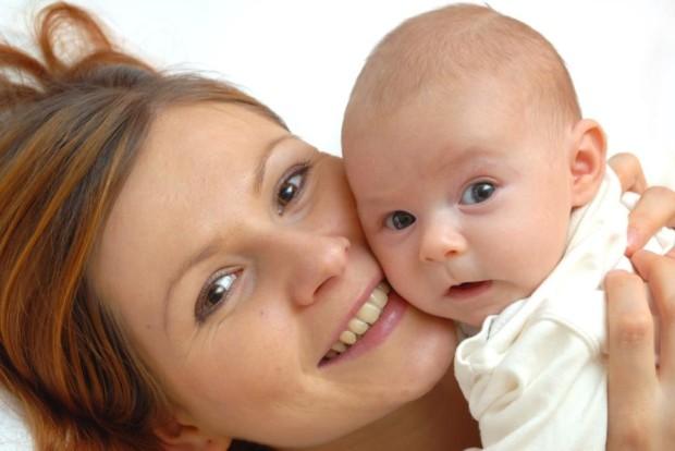 Уход-за-новорожденным-в-первый-месяц