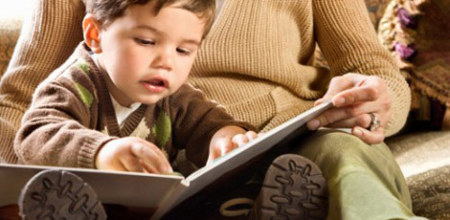 как-правильно-научить-ребенка-читать1-470x230