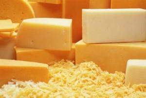 Как приготовить сыр своими руками