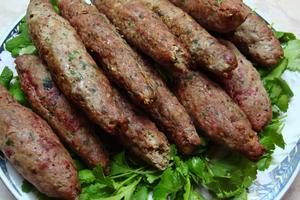 люля-кебаб-рецепт-приготовления9