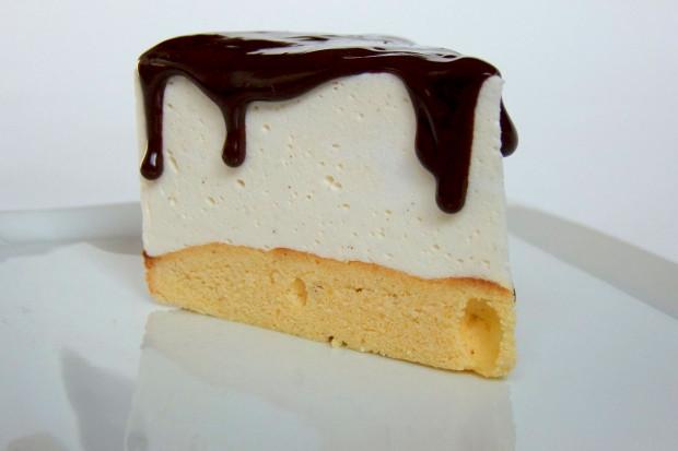 торт-птичье-молоко-рецепт-фото2