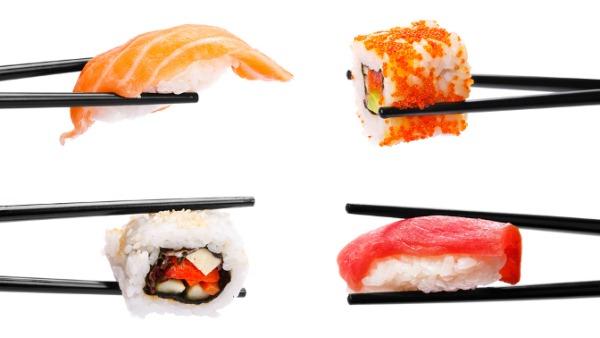 1362317697_sushi-03