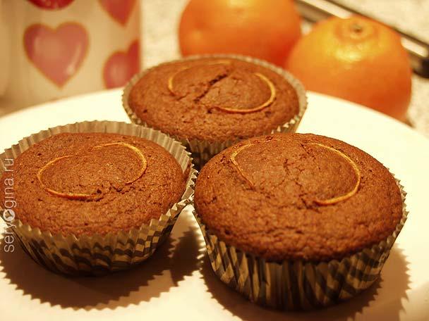 20090214-cakes
