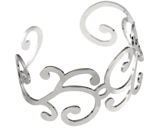 258951_bracelet_silver11
