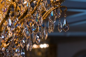 320_french-louis-xvi-style-36-light-crystal-chandelier_3.масштабированное