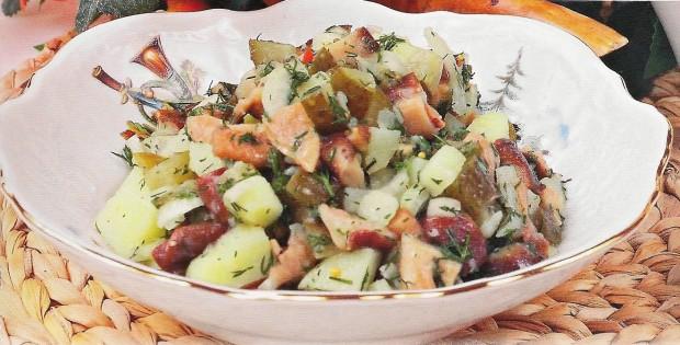 Salat_s_kop_kur