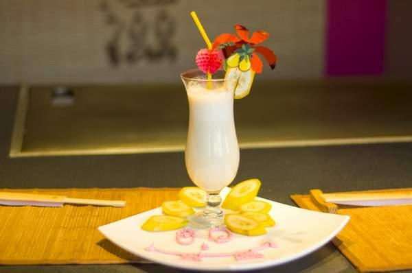 bananovyj-koktejl