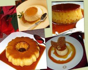 desert-iz-yaic