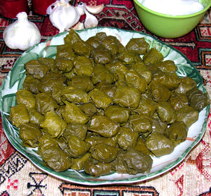 dolma_sample