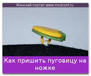 domhozyaystvo_1
