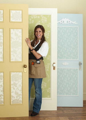 doors-makeover-ideas-wallpaper1