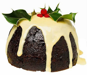 house_Christmas-Plum-Pudding3