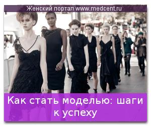 kemtostat_1