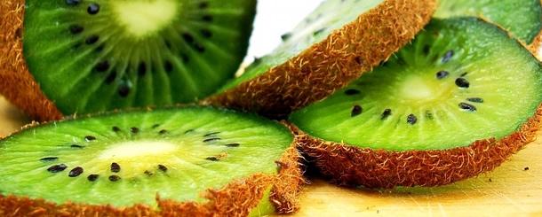 kiwi-benefit