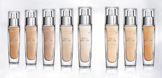 lancome-teint-miracle-shades
