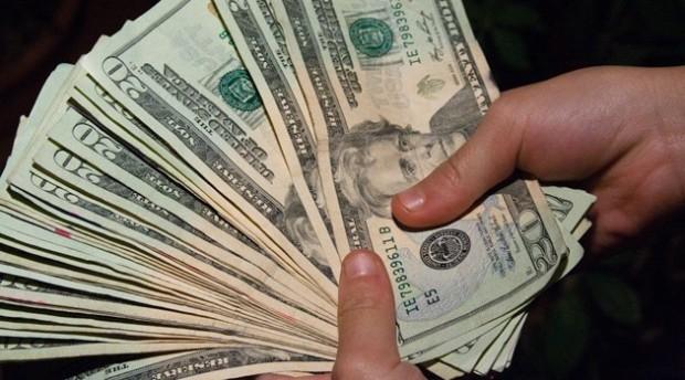 moneyback-630x350