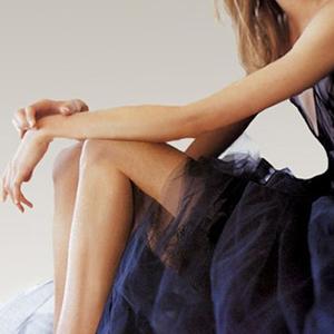 nervnaja-anoreksija copy
