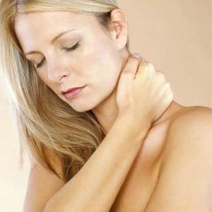 osteoxondroz-shejnogo-otdela-simptomy1