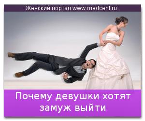 otnosheniya_10