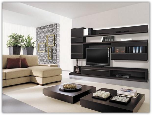 Фото реальных расстановок мебели. Фото №7