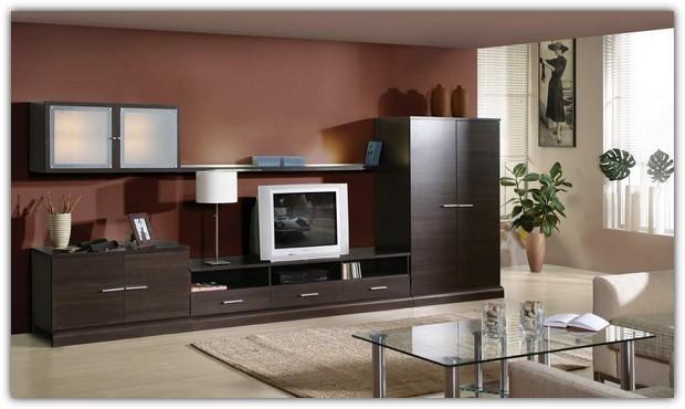 Фото реальных расстановок мебели. Фото №8
