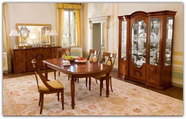 Фото реальных расстановок мебели. Фото №3