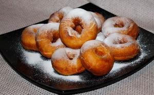 recept-prigotovleniya-ponchikov-v-domashnix