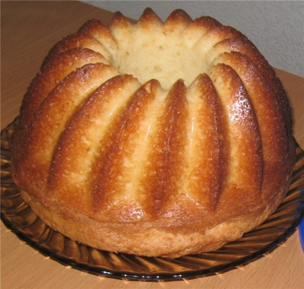 recept-tvorozhnyx-keksov