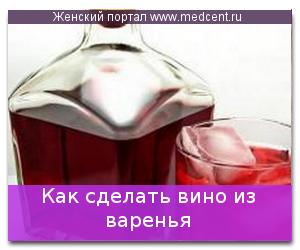 recepti_10