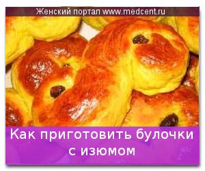recepti_11