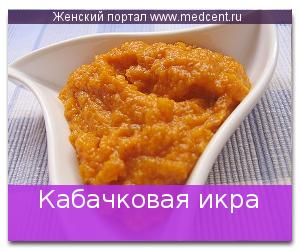 recepti_28