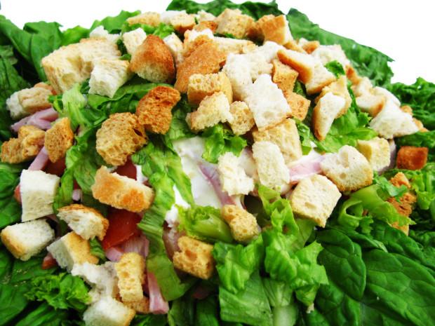 salat+tcezar+18854431631