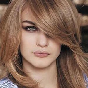 side_braid_hairstyle_fashi copy