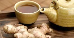 tea_imbir