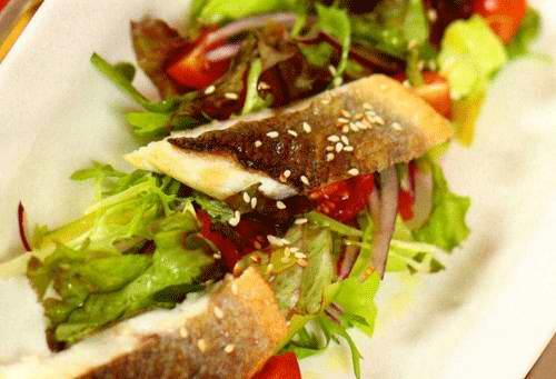 tepli-salat-iba