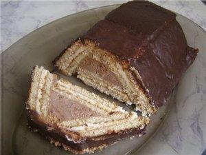 tort-iz-pechenya-ot-vysockoj