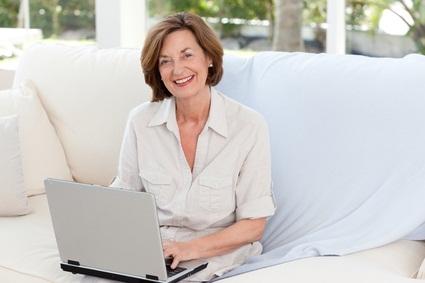Могут ли пенсионеры вернуть налог при покупке квартиры